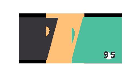 Rdv95